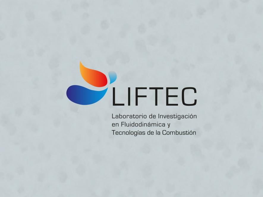 LIFTEC