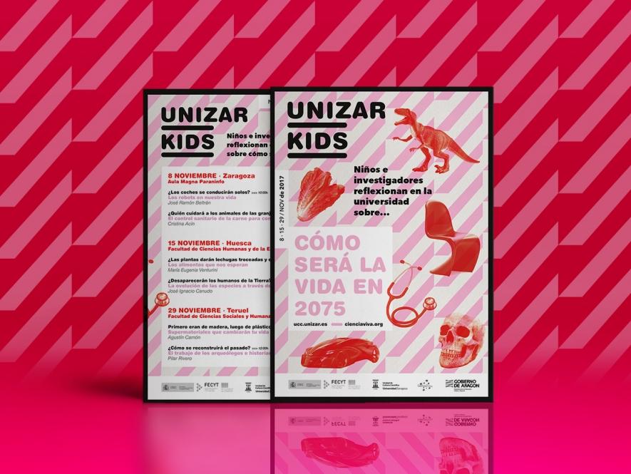Unizar Kids