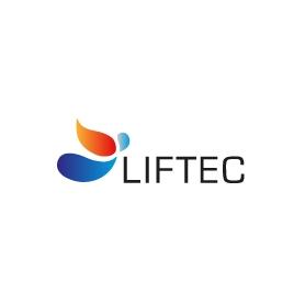 LIFTEC-miniatura