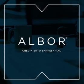 Albor