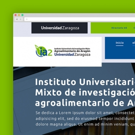 InstitutosUniversitarios