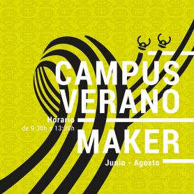 MiniVinci_Campus