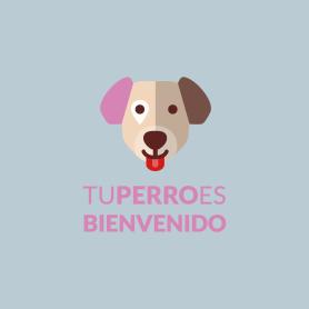 tuperroesbienvenido_miniatura